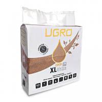 Кокосовый субстрат UGro XL Rhiza
