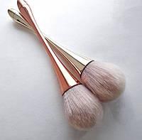 Щетка-сметка длинная ручка для удаления пыли