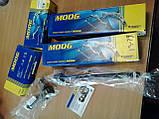Moog рулевые тяги, наконечники (производитель США/Бельгия), фото 5