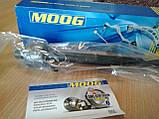 Moog рулевые тяги, наконечники (производитель США/Бельгия), фото 9