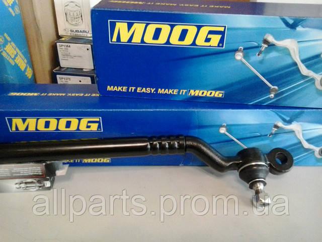 Moog рулевая тяга