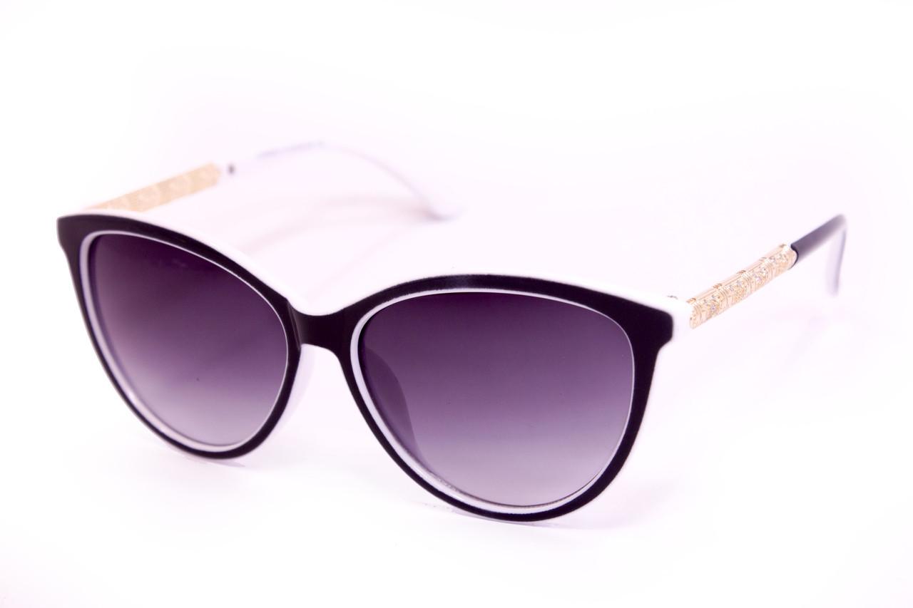 Солнцезащитные женские очки 8111-4