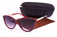 Женские солнцезащитные очки F8111-3, фото 1