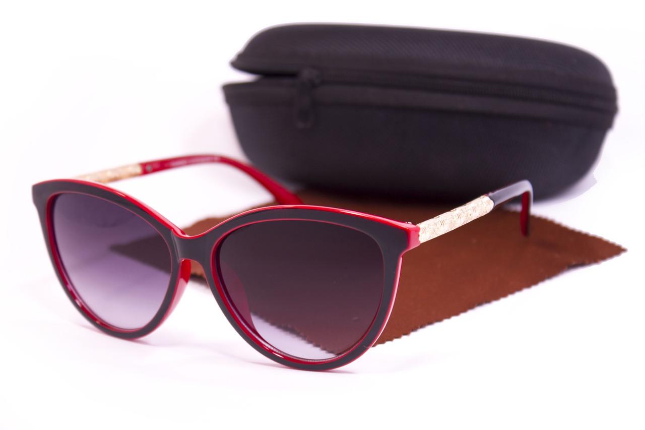 Женские солнцезащитные очки F8111-3