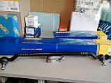 Moog рулевые тяги, наконечники (производитель США/Бельгия), фото 3