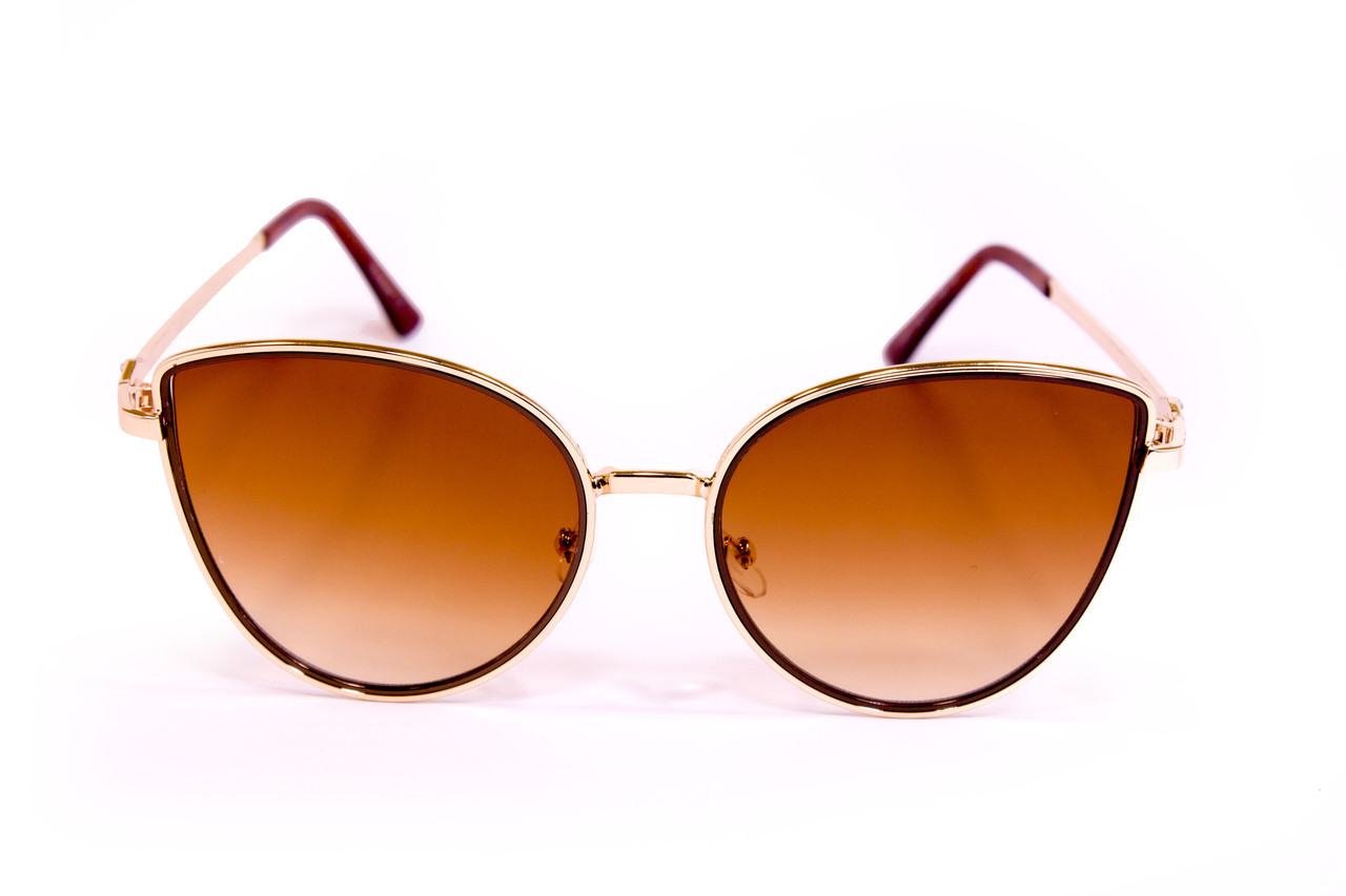 Солнцезащитные женские очки 9307-2