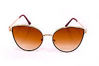 Солнцезащитные женские очки 9307-2, фото 1