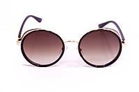 Женские солнцезащитные очки  (9350-2), фото 1