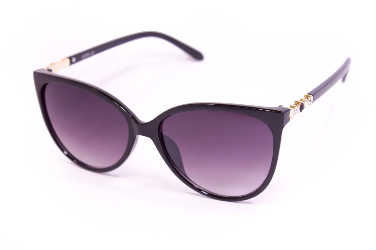 Солнцезащитные женские очки 8178-2