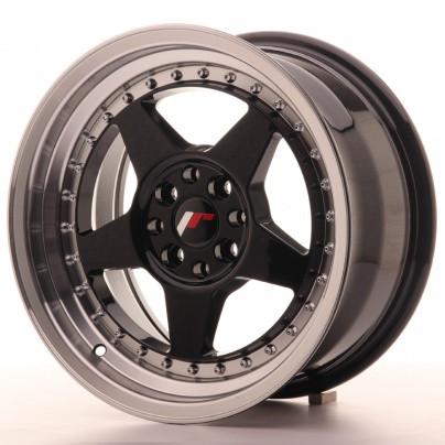 Диски литые Japan Racing  JR6  R16 / J7-8-9   цвет на выбор