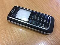 Корпус для Nokia 6151.Полный.Кат.Extra + клавиатура