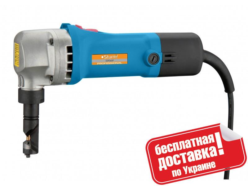 Электроножницы Sturm ES9060P