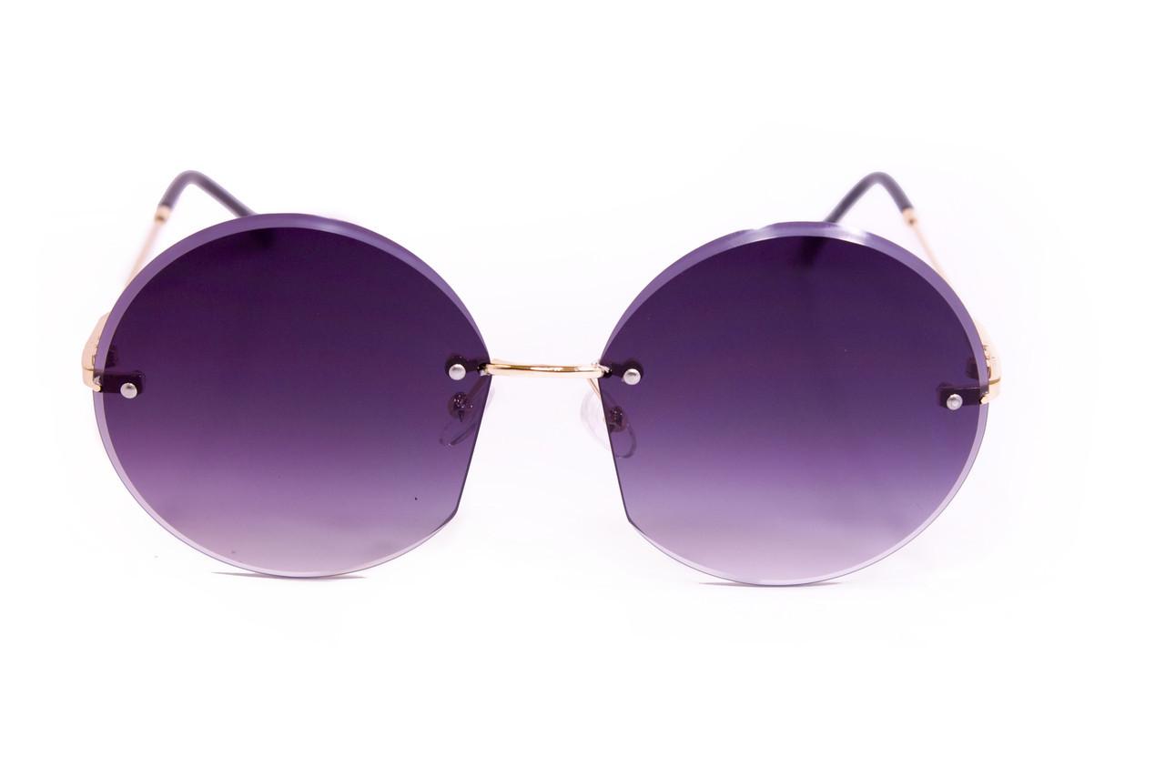 Солнцезащитные женские очки 9363-1