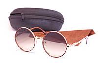 Женские солнцезащитные очки F9367-2, фото 1
