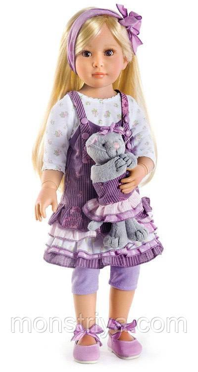 Кукла Grace. Германия.