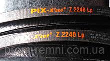 Приводной клиновый ремень Z(0)-2240 PIX