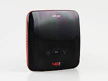 3G WI-FI роутер ZTE Jetpack 890L CDMA+GSM