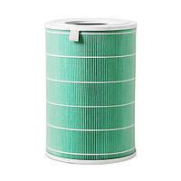 Фильтр для очистителя воздуха Xiaomi Mi Air Purifier Anti-formaldehyde Filter Green M1R-FLP (SCG4013HK)