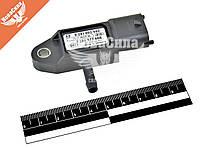Клапан включения турбины Renault Kangoo 1.5dCi с01-08г.в. (Original) Renaulr Trafic 1.9dCi с01г.в.   223657266R  223657266R