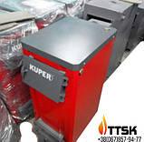 KUPER 15 кВт, фото 8