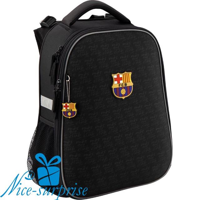 купить ортопедический каркасный рюкзак для мальчика в Одессе