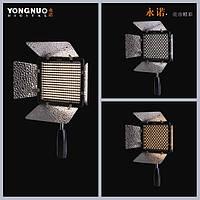 Накамерный видео свет Yongnuo YN-300 II