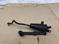 Масляний сепаратор Opel Insignia 2.0CDTI 55567249