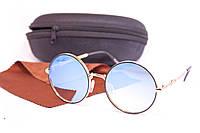 Женские солнцезащитные очки F9367-4, фото 1