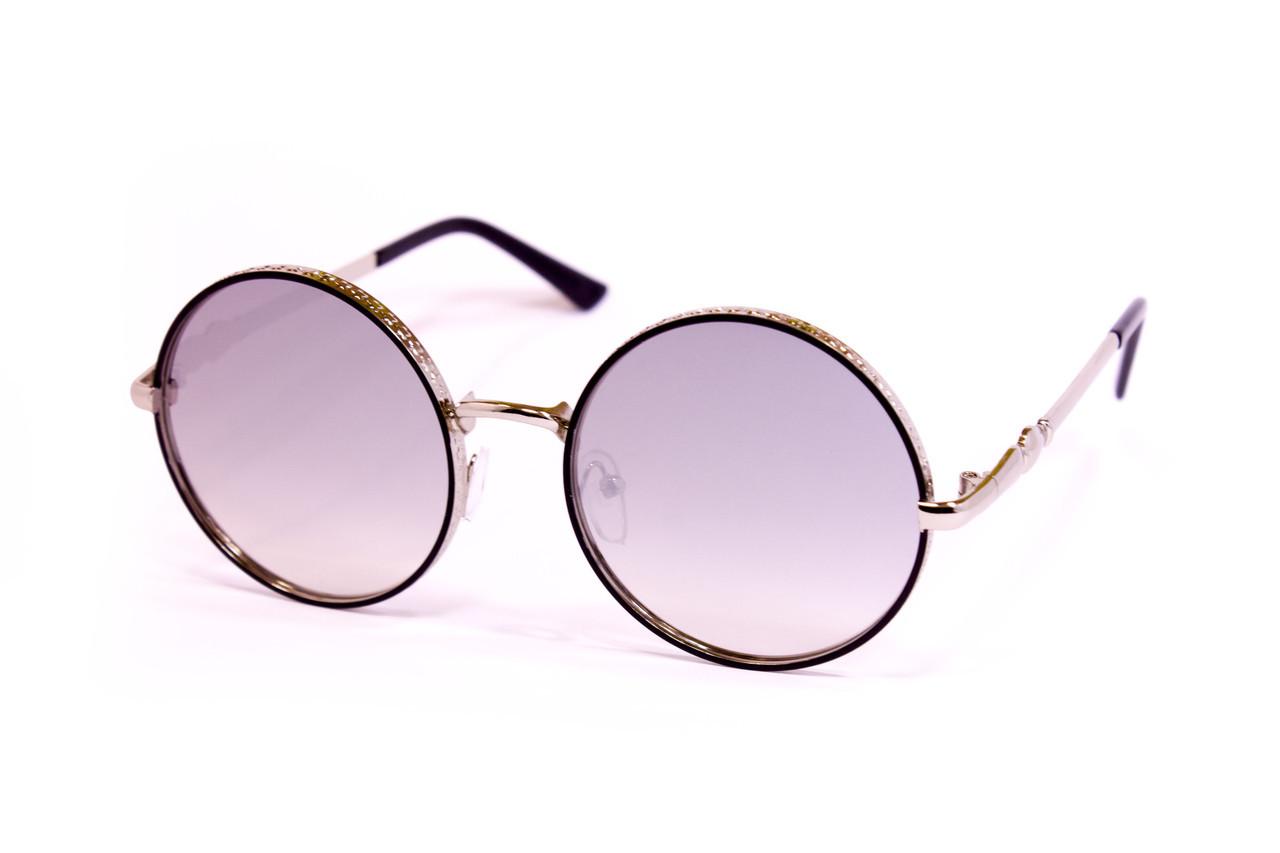 Солнцезащитные женские очки 9367-6