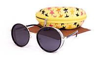 Женские солнцезащитные очки FYA01-1, фото 1
