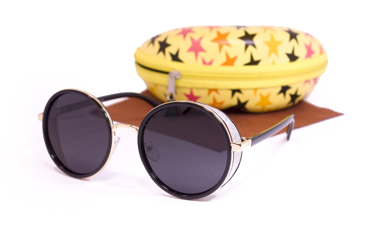 Женские солнцезащитные очки FYA01-1