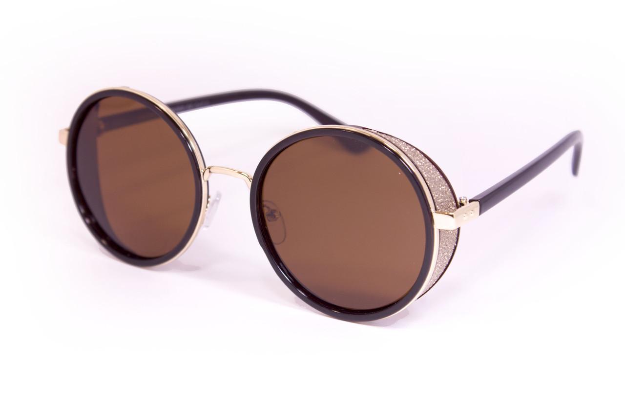Солнцезащитные женские очки PA01-2