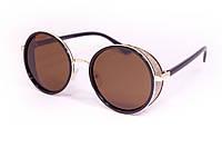 Солнцезащитные женские очки PA01-2, фото 1