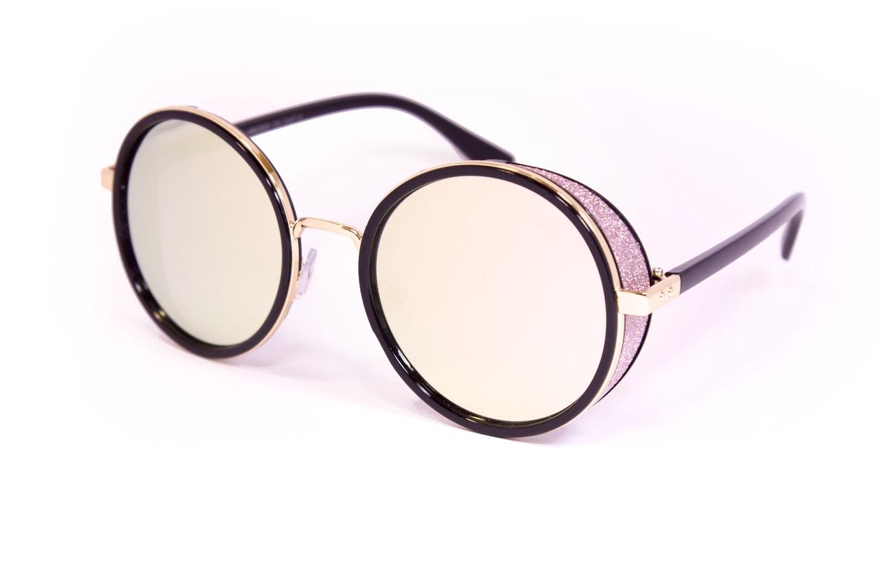 Солнцезащитные женские очки PA01-3