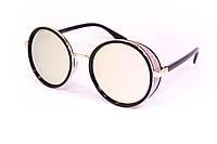 Солнцезащитные женские очки PA01-3, фото 1