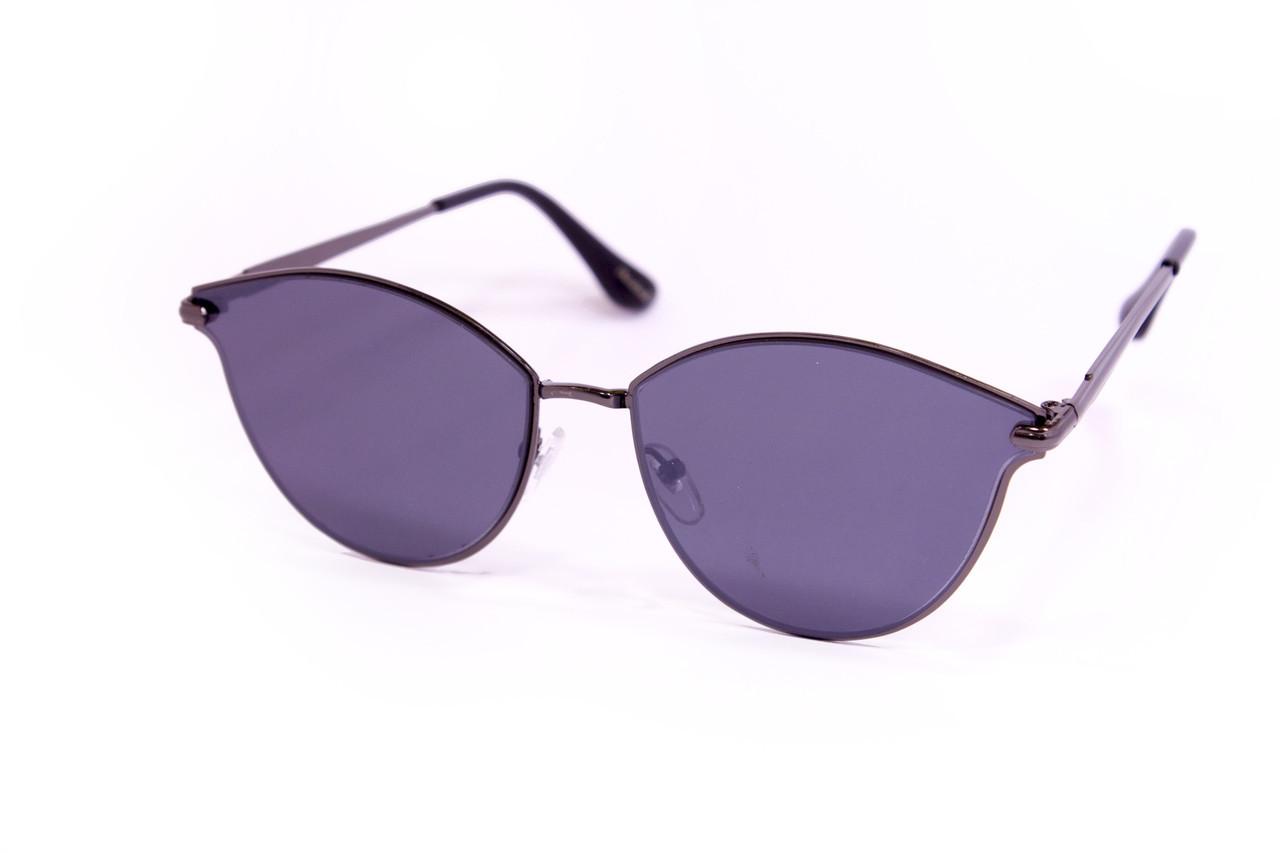 Солнцезащитные женские очки 8324-1