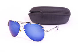 Солнцезащитные очки F1189-1