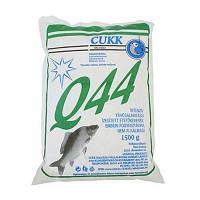 Прикормка CUKK Q44 (клубника)