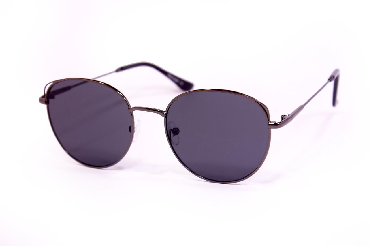 Солнцезащитные женские очки 9313-1