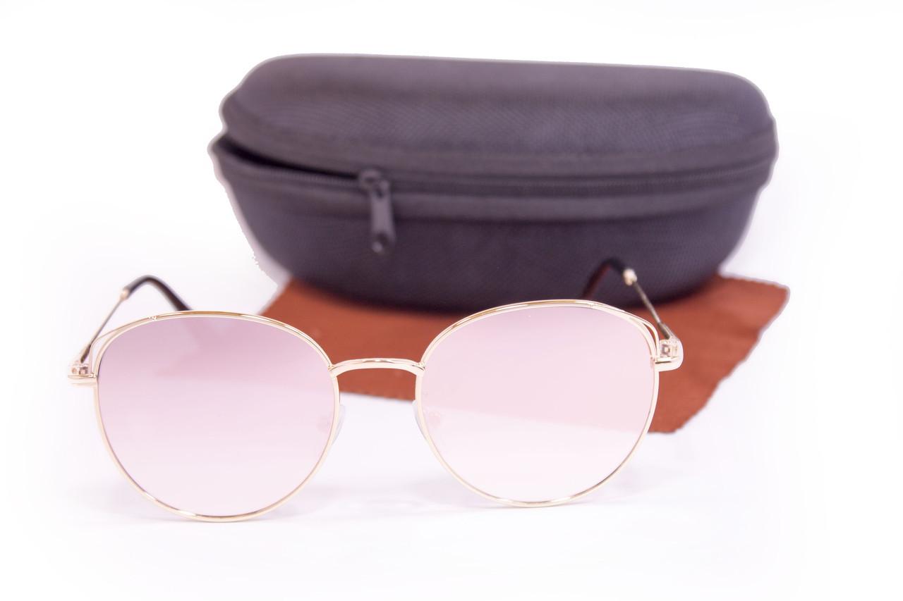 Женские солнцезащитные очки F9313-3