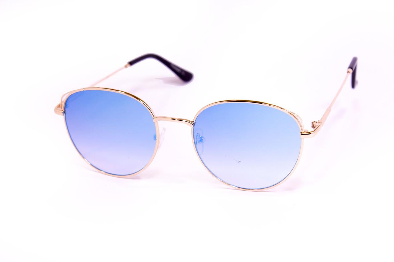 Солнцезащитные женские очки 9313-4