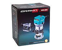 Фрезер Grand МФ-980, фото 1
