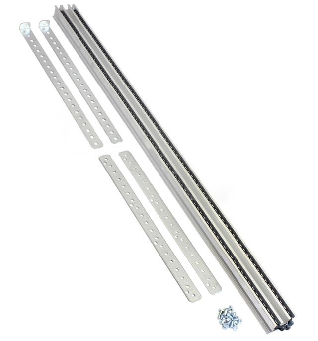 Удлинитель проводной рейки NICE SPA21