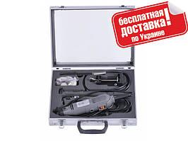 Гравер Энергомаш 140 Вт, гибкий вал ГР-2316Г