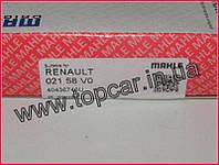 Комплект поршневых колец  Renault Trafic II 1.9DCi  STD  MAHLE 021 58 V0