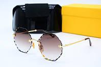 Солнцезащитные очки Fen 31275 с101