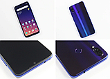 "Global Xiaomi Redmi Note 7 Blue (Синій) 4/64Gb +Чохол / 6.3"" (2340x1080) Snap 660 / 48Мп Samsung GM1/4000мАч, фото 7"