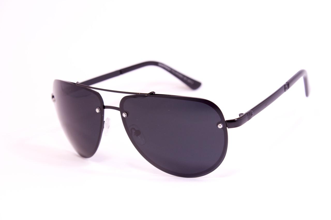 Очки matrix P9863-1