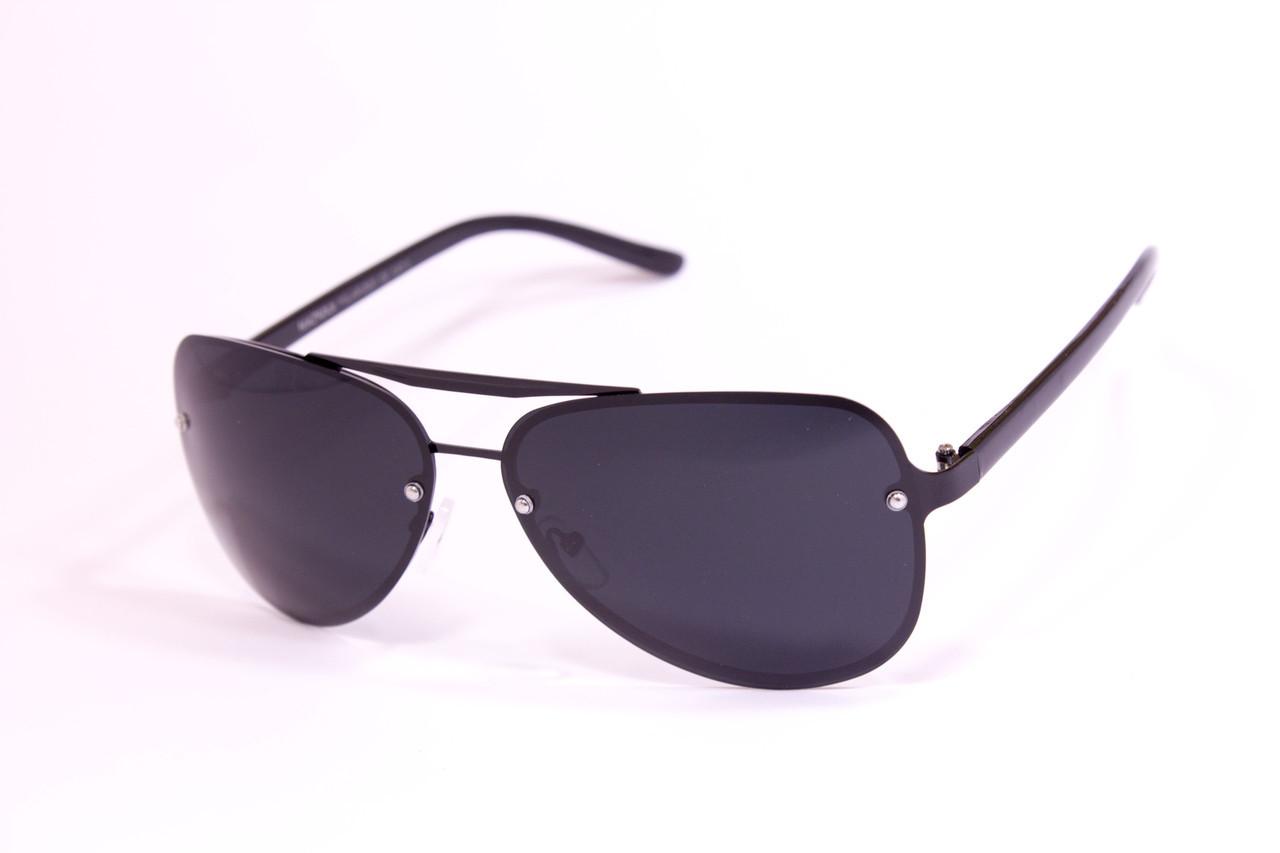 Очки matrix P9862-1