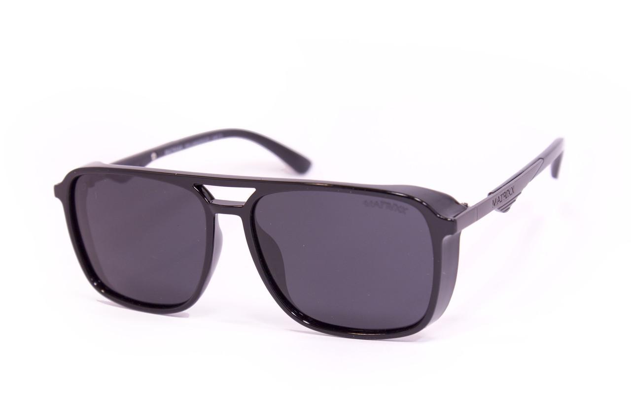 Очки matrix P9818-1